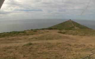 Rame Head webcam thumbnail